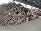 厦门岛外回收废品 厦门工厂废料回收电话 上门服务