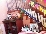 苏成宴会外卖暖场活动茶歇茶话会,商务会议冷餐,自助餐