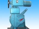 电动执行装置 电动执行器 电动执行机构