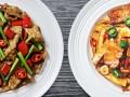 焦耳川式快餐 承接北京工作餐 团体餐 免费外送
