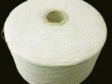 终身保修2014机织筒纱35%化纤65%棉普梳缝纫针织气流纺纱线