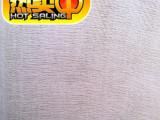 欧达纺织常年供应各种上浆纱布 涤棉纱布 工业纱布