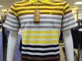 乔丹短袖森马短袖 休闲裤 牛仔裤 品牌服装尾货批发