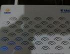电信光纤猫机顶盒电话