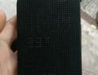 金色HTC M8 美版S版 联通4G