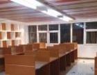 全荆州各种办公家具定做 工厂直销 价格优惠送货安装
