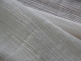 棉 ?布 全棉绉布 全棉强捻绉布 纯棉绉 绉布面料 绉布 全棉