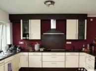 浩天装饰专业家庭、工装办公空间装修,免费量房出方案