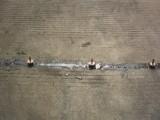 成都建筑裂缝修补找成都裂缝修补公司