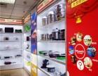 滨州车险超市加盟哪家好 万邦万家加盟破百万