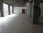 福塔旁标准化厂房 可办公 可做厂房 可分割出租