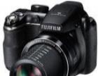 全新富士S4530数码相机出售