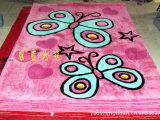 手工地毯腈纶羊毛地毯 蝴蝶纱地毯地垫门垫 中国结地毯南韩丝地毯