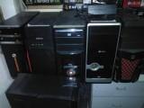 成都廢舊電腦回收成都庫存廢舊物資回收成都廢舊積壓物資回收公司
