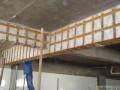 北京新加楼梯加固-梁体连接加固-水泥柱子加固施工公司