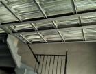 北京怀柔区阁楼制作阁楼搭建 室内二层搭建 挑空阁楼