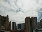 九十度房产 东辰大厦50平单身公寓 全新装修 看房方便