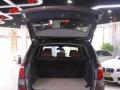 宝马 X3 2013款 xDrive20i 豪华型按揭尊享3年/