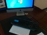 哈尔滨笔记本电脑维修维护,哈尔滨笔记本电脑上门维修
