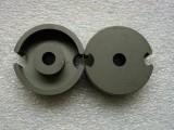 罐型骨架 gu50罐型骨架 GU50磁芯
