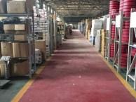 小面积仓库出租,30平起租,专业托管外包服务