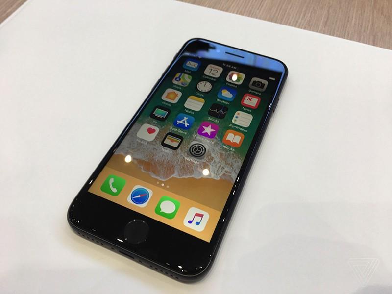 成都买手机分期付款 支持0首付分期买手机苹果8plus