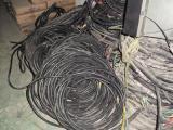 金華市電力電纜回收 回收二手電纜線