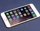 哈尔滨高仿精仿iphone8, 苹果8plus,苹果8P