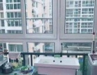 中亭街精装单身公寓,老客户转租只要1800,独特的装修风格