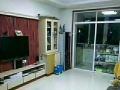 阳光新村 3室2厅1卫 中等装修 拎包入住可贷款学区房