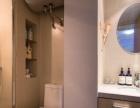 北辰高端airbnb民宿,落地窗,近地铁口