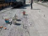 可慧柔性接縫劑針對路面裂縫顯著,鄭州廠家直銷