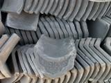 郑州古建青瓦厂仿古青瓦厂砖雕厂琉璃瓦厂