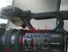 摄像 照相,视频制作,刻录光盘