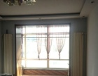 筑家租房服务平台鸿泰小区 2室1厅104平米 精装修