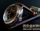 周口同城高仿复刻手表包包一比一找周口金时复刻