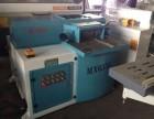 中山市线路板机械设备收购厂家