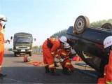 遵义24小时送油搭电换胎汽车救援