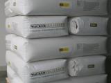 供应塑料原料 低压 HDPE 5000S 大庆石化 高密度聚乙烯