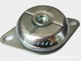 发电机减震垫,压缩机减震垫,振动盘减震垫,空压机减震垫