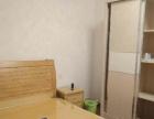 西区沙朗西区奥园 3室2厅 主卧 朝南北 中等装修
