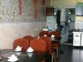 下梅林 旺餐厅、靠虹湾商业中心转让