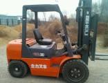 出售二手叉车,二手合力3吨叉车5吨叉车10吨叉车二手叉车出售