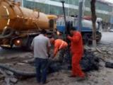 黄石黄石港24小时疏通马桶 专业疏通马桶