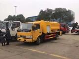 广州市专业机器疏通厕所,下水道,车清理化粪池收费便宜
