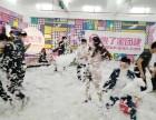 北京团建好去处 拓展训练 北京周边游 户外团建 踏青活动