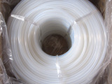 茶具排水管 自动加水器茶炉抽水软管 茶盘专用水管无异味 5米包邮