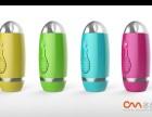 宁波工业设计 产品外观造型设计