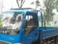 大金杯面包车小货车搬家,空调移机,长途运输