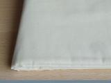 涤棉口袋布 平纹坯布 65/35漂白染色 133 72 里布